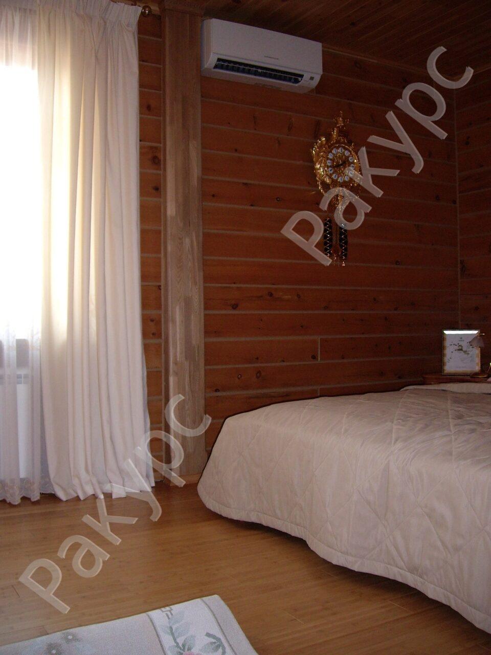 тюль покрывало спальня фото
